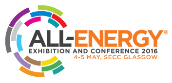 Soltropy at All-Energy 2016